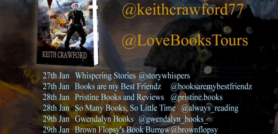 https://lovebookstours.wordpress.com/2020/01/27/followthetour-vile-by-keith-crawford-bookstagramtour-27th-jan-2nd-feb-keithcrawford77-lovebooksgroup/